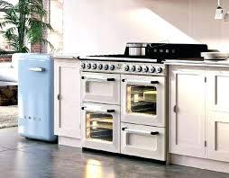 fourneau de cuisine piano de cuisine falcon fourneaux cuisine piano piano de