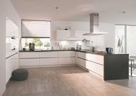K Henzeile G Stig Emejing Küchenzeile U Form Contemporary House Design Ideas
