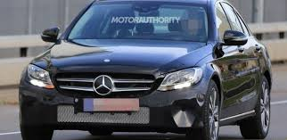 mercedes c class price 2018 mercedes c class price specs performance photos