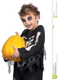 free halloween costumes child in halloween costume royalty free stock images image 26034899