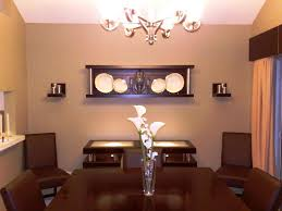 wall sconces for dining room outstanding dining room wall 141 dining room wall colors with dark
