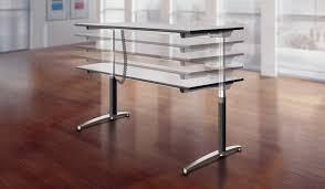 Suche Schreibtisch Elektrisch Höhenverstellbarer Schreibtisch Büromöbel Stuttgart