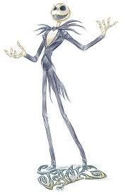 235 best the nightmare before xmas images on pinterest jack