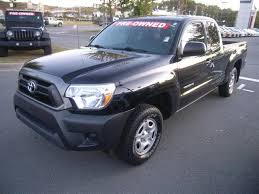 find used toyota tacoma find used toyota tacoma vehicles for sale in conway ar