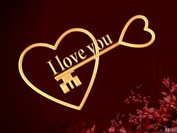 love you sweet heart wallpapers ever cool wallpaper i love you my sweetheart love i love you