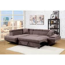 Couch Sleeper Sofa by Best 10 Contemporary Sleeper Sofas Ideas On Pinterest Modern