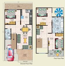 interesting indian house designs for 800 sq ft ideas ideas house astounding house plan 800 sq ft india contemporary exterior ideas