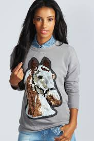 25 cute horse sweatshirts ideas on pinterest horse clothing