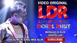 download mp3 laki dadi rabi laki dadi rabi ochol dhut video asli youtube