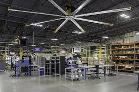 silent whole house fan industrial and commercial fans residential haiku fans and efficient