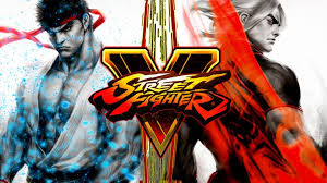 street fighter v torrent download crotorrents