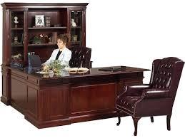 office desk with credenza office desk with credenza office furniture office depot desk