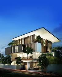 nara house in bangkok by aad biet thu pinterest nara