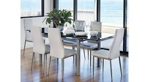 sarah 7 piece dining suite dining ideas pinterest dining