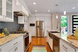Kitchen Cabinets Austin Stylish Design Ideas  Kitch Cabinetry - Kitchen cabinets austin