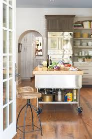 kitchen island kits kitchen island kits at home and interior design ideas