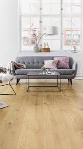 Tarkett Laminate Flooring Installation Wood Elegance Tarkett