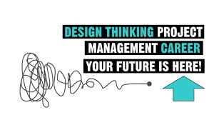 design management careers design thinking certification certified design thinking