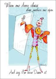 women humor greeting cards funny women birthday by vanitygallery