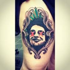 30 best t a t t o o s images on pinterest green day tattoo