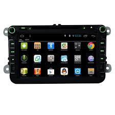 eincar online wireless back camera 8 inch autoradio double din