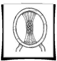 Ideas For Hepplewhite Furniture Design 23 Best Hepplewhite Images On Pinterest Antique Furniture