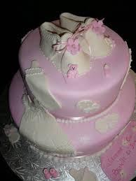 custom baby shower cakes by roxanas cakes