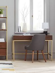 where can i buy cheap home decor home office furniture target