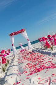 destin wedding packages best 25 wedding packages ideas on wedding
