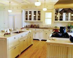 crown point kitchen cabinets used white kitchen cabinets most used stainless steel kitchen