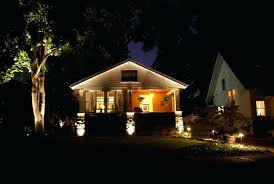 Led Landscape Lighting Transformer Malibu Landscape Lighting Transformer Troubleshooting Fresh Led