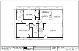 bathroom floor plans free free 18x22 master bedroom addition