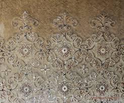 Inspiring Wall Design Texture Pefect Design Ideas 11924