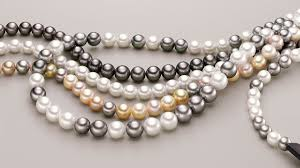 pearl necklace stores images Pearls wempe jewelers jpg