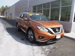 nissan altima 2015 awd used 2015 nissan murano for sale salem nh