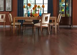 Click And Lock Laminate Flooring Click Floating Hardwood Flooring Lumber Liquidators Youtube