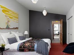 chambre grise chambre mur et gris chaios com