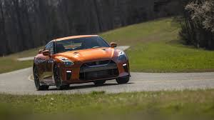 nissan coupe 2017 all you need to know about 2017 nissan gt r