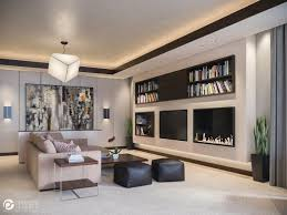 livingroom wall art artwork for living room large wall art rooms ideas inspiration