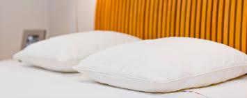 cimici da materasso come eliminare le cimici letto soluzioni di casa