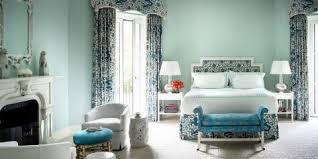 Interior Color Schemes For Homes Home Interior Colour Schemes Entrancing Home Color Schemes