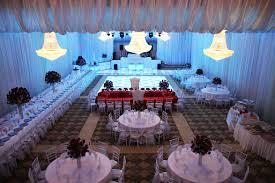 banquet halls in sacramento banquet rooms in palmdale california