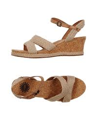 ugg sale clearance usa ugg footwear espadrilles selling clearance ugg