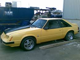 1984 mustang svo value 1984 ford mustang overview cargurus