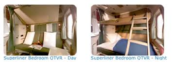 Superliner Bedroom Amtrak Bedroom Cheerfulmonk Com