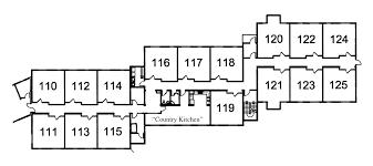 East Meadows Floor Plan 100 Residential Floor Plans North Dakota Custom Home Floor