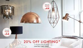homeware buy home furnishings u0026 accessories online u2013 matalan