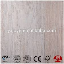 stradn woven eco forest bamboo flooring buy eco forest bamboo