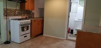Mobile Homes For Rent In Sacramento by Rooms For Rent Bellerose Ny U2013 Apartments House Commercial Space