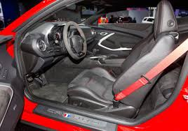 chevrolet awesome camaro for interior designing vehicle ideas